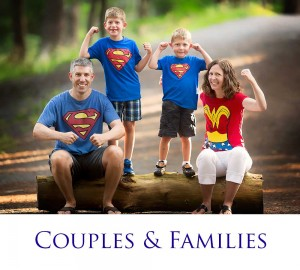 Halifax photographer couples and families gallery