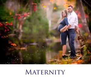 Halifax photographer maternity gallery